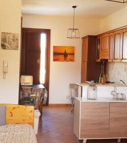 Appartamento Vacanze San Vito